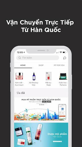 Inbea 1.11.0 screenshots 3