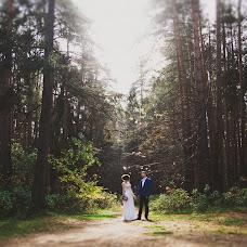 Wedding photographer Anna Kharina (Annafhoto). Photo of 25.02.2017