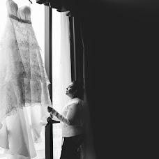 Wedding photographer Delia Cerda (deliacerda). Photo of 14.04.2016