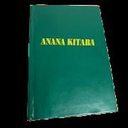 App Anana Kitaba APK for Windows Phone