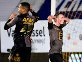 KV Mechelen verliest nu ook van Metz en sluit voorbereiding af zonder enige winst