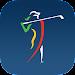 LPGA Now icon