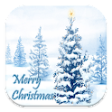Christmas Tree Wallpapers icon