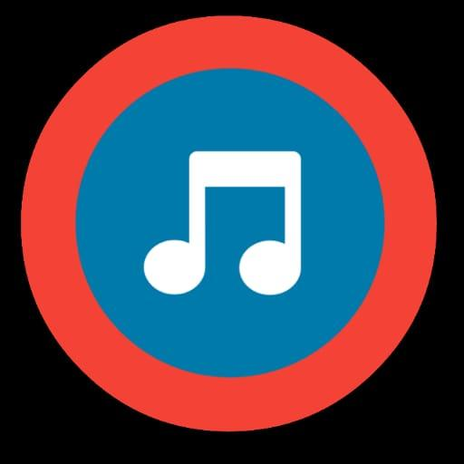 Sk Music Player Apps En Google Play