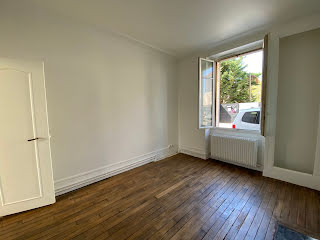 Appartement Asnieres-sur-seine (92600)