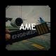 Aircraft Maintenance Engineering (AME)
