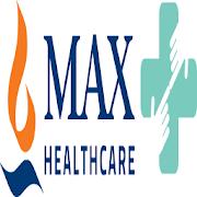 Max Smart Ambulance App