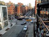 Photo: 20th Street