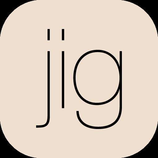 jig (game)