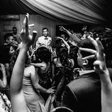 Wedding photographer Ivan Petrov (IvanPetrov). Photo of 25.06.2016
