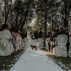 Wedding photographer Yuliya Longo (YuliaLongo1). Photo of 24.11.2017
