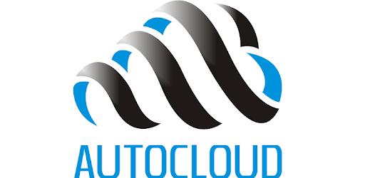 Aplikasi Autocloud (apk) download gratis untuk Android/PC/Windows screenshot