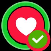 Status Saver For Videos & Image \ud83d\ude0d