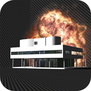 Disassembly 3D: Demolition for PC and MAC