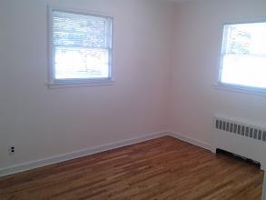 Photo: Hicksville, NY home renovation