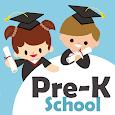Preschool Games For Kids icon