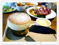 小銅鍋義式餐廳