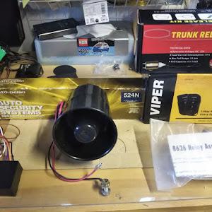 スカイライン HR31 GTS turboのカスタム事例画像 ゑちごやワークスさんの2021年01月28日18:26の投稿