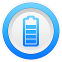 Savee: FREE Battery Saver icon