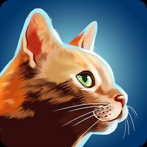 Download Cat Run v1.0.17598 APK Full - Jogos Android