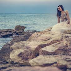 Wedding photographer Jean Chirea (chirea). Photo of 08.08.2018