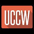 UCCW - Ultimate custom widget download