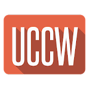 App UCCW - Ultimate custom widget APK for Windows Phone