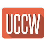 UCCW - Ultimate custom widget v4.0.5 (Ad-Free)