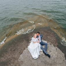 Wedding photographer Schus Cherepanov (AlexArt777). Photo of 14.08.2018