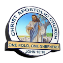 CAC Gospel Hymn Book icon
