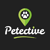 Petective by Pet Alert Icon