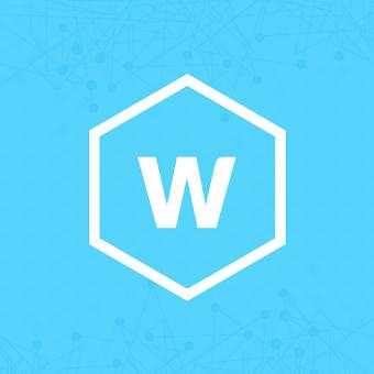 Wish List App