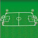 EuroFootball App icon