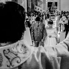 Wedding photographer Teresa Ferreira (TeresaFerreira). Photo of 20.12.2017