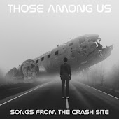 Songs from the Crash Site