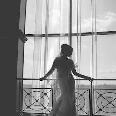 Wedding photographer Yuliya Tonshina (JuliaTonshina). Photo of 10.08.2015