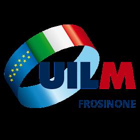 UILM Frosinone