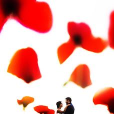 Wedding photographer Jaime Lara villegas (weddingphotobel). Photo of 15.08.2018