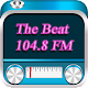 The Beat 104.8 FM Download for PC Windows 10/8/7