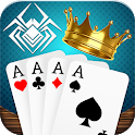 Solitaire Collection Classic 2019 icon