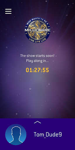 MILLIONAIRE LIVE: Who Wants to Be a Millionaire?  screenshots 4