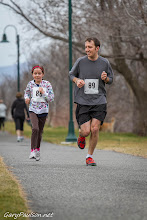 Photo: Find Your Greatness 5K Run/Walk Riverfront Trail  Download: http://photos.garypaulson.net/p620009788/e56f706cc