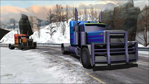 Truck Car Racing Free Game 3D  {cheat hack gameplay apk mod resources generator} 2