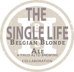 Hermitage Belgian Blonde The Single Life