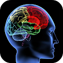 Emotional Intelligence EQ IQ icon