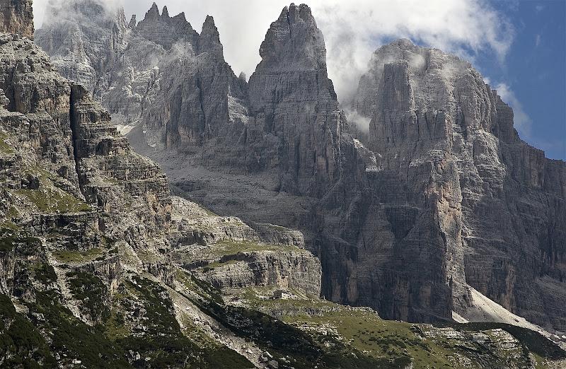 I Campanili del Brenta di mariarosa-bc