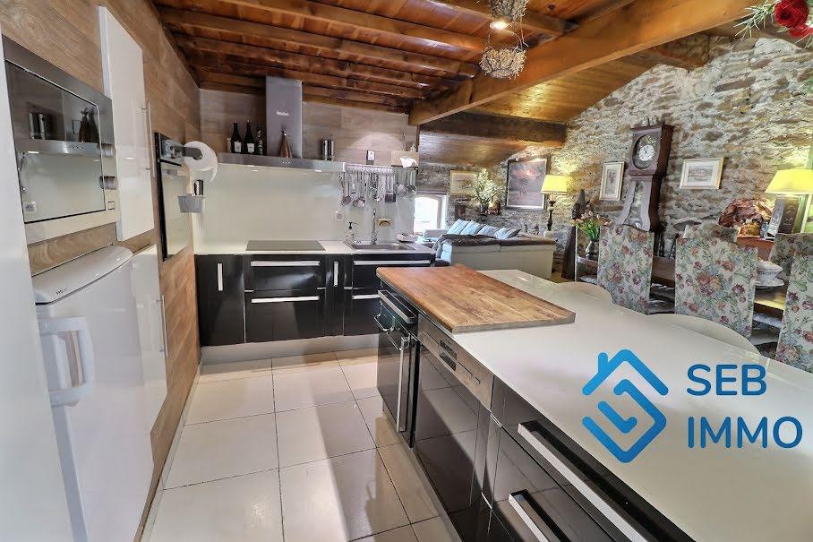 Vente villa 7 pièces 195 m² à Port-Vendres (66660), 449 000 €