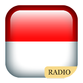 Indonesia Radio FM