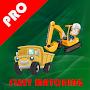 Fleet Matching Pro