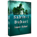 Buhari Türkçe Hadis Kitabı icon